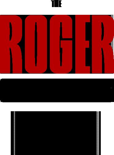 The Roger Consortium