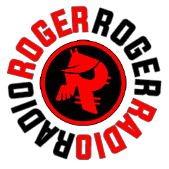 Roger Radio by The Roger Consortium