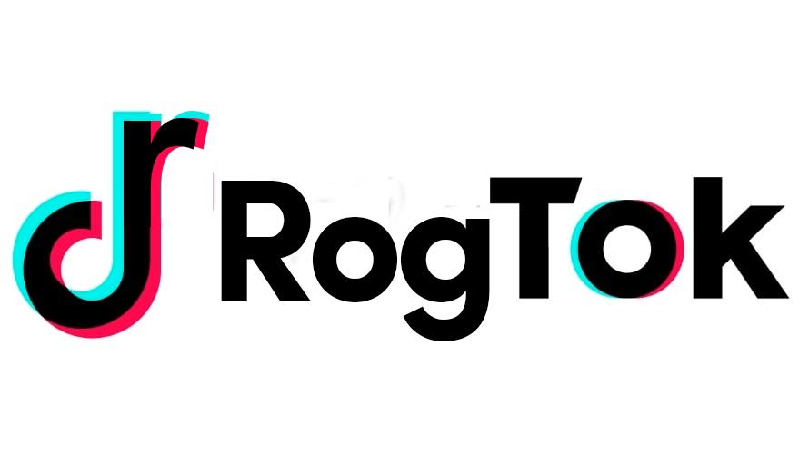 RogTok